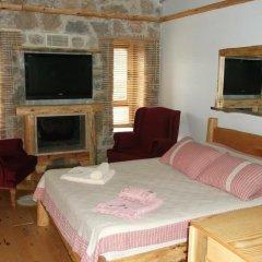 Mogla Tashan Hotel Турция, Атакой - отзывы, цены и фото номеров - забронировать отель Mogla Tashan Hotel онлайн фото 10