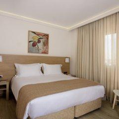Golden Age Hotel комната для гостей фото 20