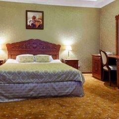 Royal Hotel Spa & Wellness комната для гостей