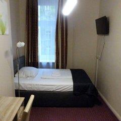 City Hotel Gotland комната для гостей фото 4
