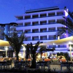 Azak Beach Hotel фото 2