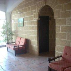 Отель Residenza De Leonardis Альберобелло интерьер отеля