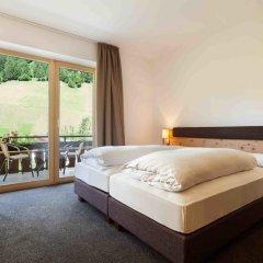 Отель Naturhotel Rainer Рачинес-Ратскингс комната для гостей фото 5