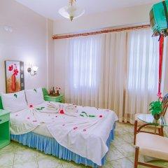 Ruya Hotel детские мероприятия