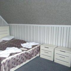 Гостиница Alpin Hotel Украина, Буковель - отзывы, цены и фото номеров - забронировать гостиницу Alpin Hotel онлайн сауна