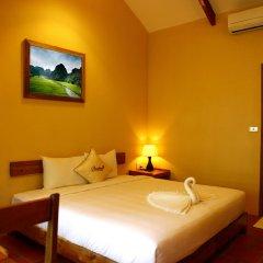 Отель Bauhinia Resort детские мероприятия