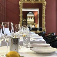 Отель Cocorico Luxury Guest House Порту помещение для мероприятий фото 2