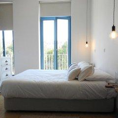 Отель Hostel & Suites Des Arts Португалия, Амаранте - отзывы, цены и фото номеров - забронировать отель Hostel & Suites Des Arts онлайн комната для гостей