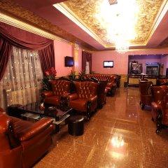 Sochi Palace Hotel интерьер отеля