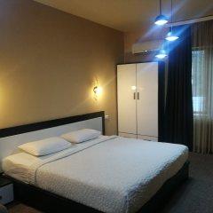 Отель Дипломат фото 5