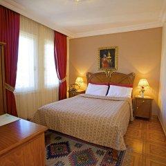 Отель Alzer комната для гостей фото 2