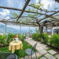 Отель Villa Amore Италия, Равелло - отзывы, цены и фото номеров - забронировать отель Villa Amore онлайн фото 10