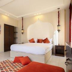 Отель Villa Naya Branch 5 Saray Иордания, Солт - отзывы, цены и фото номеров - забронировать отель Villa Naya Branch 5 Saray онлайн фото 8