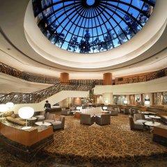 Отель Sunway Putra Hotel Малайзия, Куала-Лумпур - 2 отзыва об отеле, цены и фото номеров - забронировать отель Sunway Putra Hotel онлайн интерьер отеля фото 2
