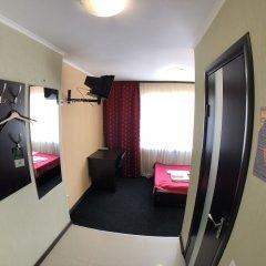 Отель Нивки Киев комната для гостей