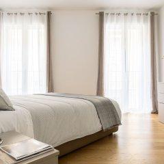 Home At Hotel - Fara комната для гостей фото 4