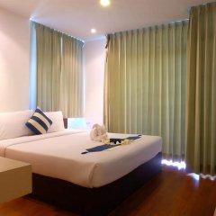 Отель iCheck inn Residences Patong фото 3