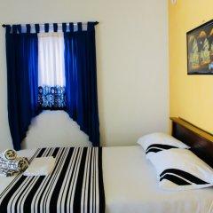 Отель Villa Sri Beach комната для гостей