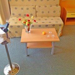 Отель Kalofer Hotel Болгария, Солнечный берег - 1 отзыв об отеле, цены и фото номеров - забронировать отель Kalofer Hotel онлайн детские мероприятия фото 2