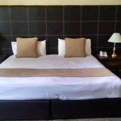 Отель Imperial Reforma Мексика, Мехико - отзывы, цены и фото номеров - забронировать отель Imperial Reforma онлайн комната для гостей фото 2