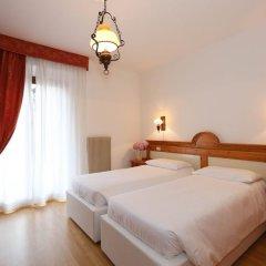 Olympic Turismo Antico Borgo Hotel Монклассико комната для гостей фото 2