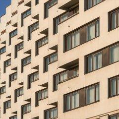 Radisson Blu Daugava Hotel Рига фото 3