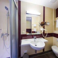 Отель Austria Classic Hotel Wien Австрия, Вена - отзывы, цены и фото номеров - забронировать отель Austria Classic Hotel Wien онлайн фото 13
