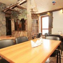 Гостиница Preluky фото 2
