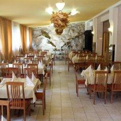 Отель Family Hotel Enica Болгария, Тетевен - отзывы, цены и фото номеров - забронировать отель Family Hotel Enica онлайн фото 14
