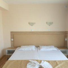 Отель Salt Lake Complex Болгария, Поморие - 2 отзыва об отеле, цены и фото номеров - забронировать отель Salt Lake Complex онлайн комната для гостей фото 3