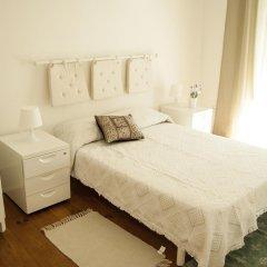 Отель Keep Inn Touch комната для гостей