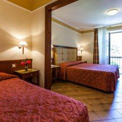 Отель Il Chiostro Италия, Вербания - 1 отзыв об отеле, цены и фото номеров - забронировать отель Il Chiostro онлайн комната для гостей фото 5