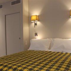 Отель My Home in Paris Hotel Франция, Париж - отзывы, цены и фото номеров - забронировать отель My Home in Paris Hotel онлайн