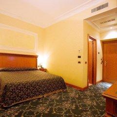 Отель Dei Consoli Hotel Италия, Рим - 3 отзыва об отеле, цены и фото номеров - забронировать отель Dei Consoli Hotel онлайн комната для гостей фото 5