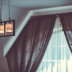 Гостиница Червона Рута интерьер отеля