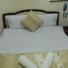 Da Lat Xua & Nay 2 Hotel Далат комната для гостей фото 5