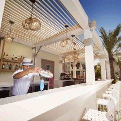 Отель Hilton Ras Al Khaimah Resort & Spa фото 6