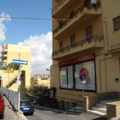 Отель Il Mandorlo Агридженто фото 6