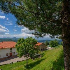 Отель Agriturismo Casa Passerini a Firenze Лонда фото 8
