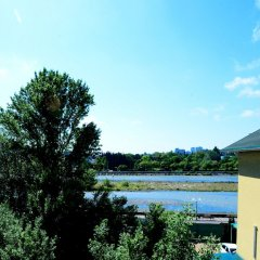 Мини-Отель Ирена фото 4