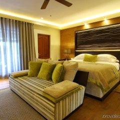 Отель Kurumba Maldives комната для гостей фото 2