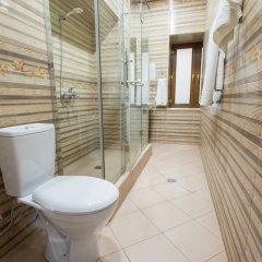 Отель Votre Maison Армения, Ереван - отзывы, цены и фото номеров - забронировать отель Votre Maison онлайн ванная