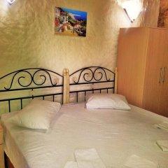 Отель Imerek Tas Ev Otel Чешме комната для гостей фото 3