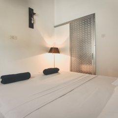Отель Bunkyard Hostels Шри-Ланка, Коломбо - отзывы, цены и фото номеров - забронировать отель Bunkyard Hostels онлайн сауна