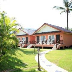 Отель Andaman Seaside Resort фото 2