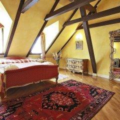 Отель Alchymist Grand Hotel & Spa Чехия, Прага - 5 отзывов об отеле, цены и фото номеров - забронировать отель Alchymist Grand Hotel & Spa онлайн детские мероприятия