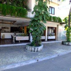 Отель Sahara Мексика, Плая-дель-Кармен - отзывы, цены и фото номеров - забронировать отель Sahara онлайн фото 5