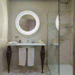 Отель Brera Prestige B&B ванная