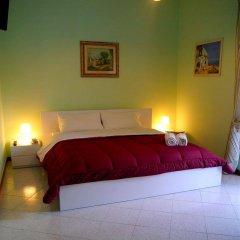 Отель La Muraglia Бари спа