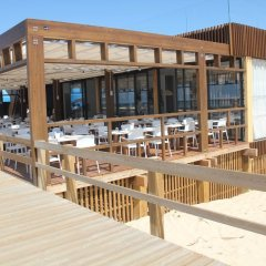Vasco da Gama Hotel фото 6